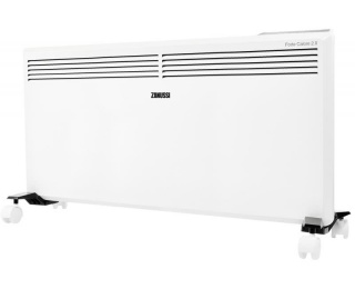 Конвектор электрический Zanussi ZCH/S-500 MR