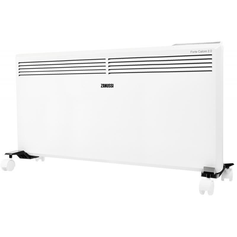 Конвекторы Конвектор электрический Zanussi ZCH/S-500 MR - заказать с доставкой в Сочи Сочи
